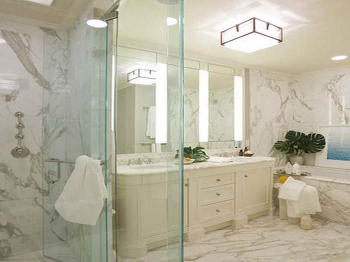 Fuda Tile Stores Bathroom Gallery