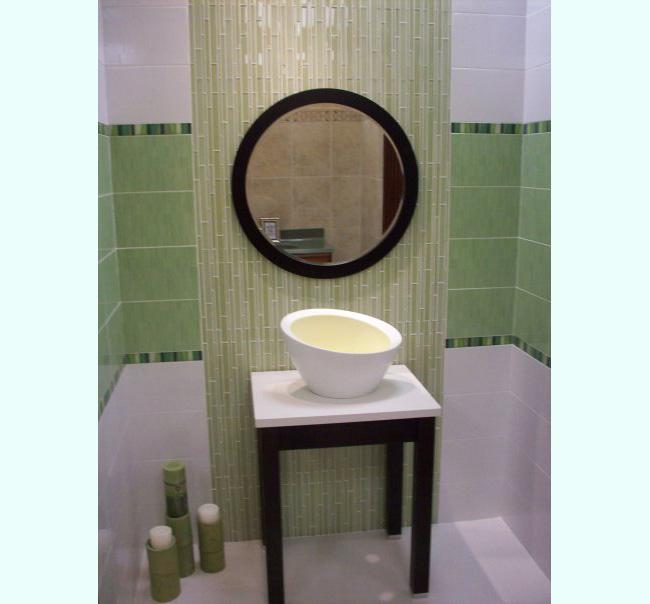 Fuda Tile Stores Bathroom Tile Gallery