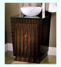 Custom Bathroom Vanities New Jersey fuda tile stores | bathroom vanities