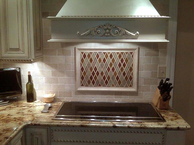 fuda tile stores | kitchen tile gallery