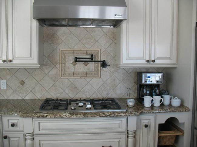 Kitchen Backsplash Stone Tiles fuda tile stores | kitchen tile gallery